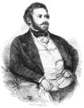 Eduard Hildebrandt