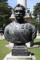 Eduard Zuber Edler von Sommacampagna - bust.jpg