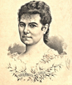 Eduarda Mansilla ElIndiscreto n18.png