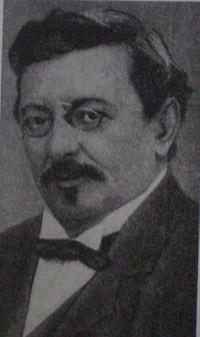Eduardo Holmberg.JPG