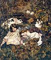 Edward Atkinson Hornel - Autumn 1904.jpg