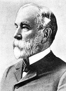 Edward Carrington Cabell American politician
