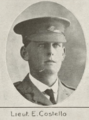 Edward Costello - WWI photo.png