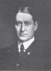 Edward L. Taylor, Jr..png