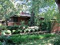 Edwin H. Cheney House (7415413904).jpg