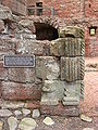 Edzell doorway.JPG