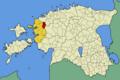 Eesti risti vald.png