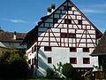 Eglisau Schlossstr2.JPG