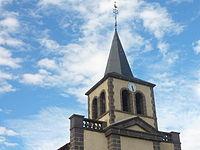 Eglise Sardon.JPG