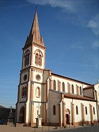 Eglise de Saint-Lys.jpg
