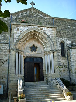 Eglise montferrier.JPG