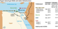Egypt natural gas fields and select infrastructure (43123546105).png