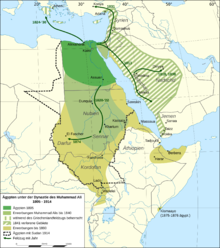 [Bild: 220px-Egypt_under_Muhammad_Ali_Dynasty_map_de_2.png]