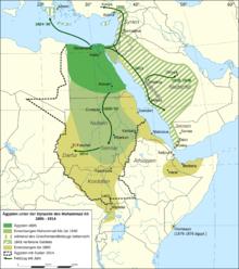 Osmanisches Reich Karte 1914.Osmanisches Reich Wikipedia