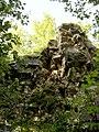 Ehemaliger Steinbruch - geo.hlipp.de - 42129.jpg
