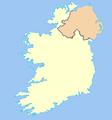 Ei-map-recolour-smaller.png