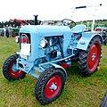 Eicher ED16-2 19PS 1954-crop.jpg