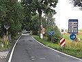 Eichigt Ebmath Hranice Roßbach S 2008.jpg