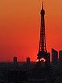 Eiffel-sun-set.jpg