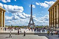 Eiffel Tower, Paris (48997338441).jpg