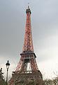Eiffel Tower4212006.jpg