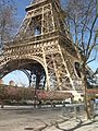 Eiffelturm-2015-2.jpg
