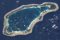 Eiland in de Tuamotu archipel.png