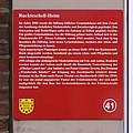 Eilbeker Tafelrunde 41 Ruckteschell-Heim.jpg