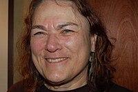 Eileen Gunn.jpg