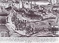 Einrücken der Russen in Königsberg (5. Januar 1813).JPG