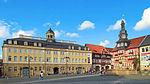 Eisenach 05-08-2014 (cropped 16x9).jpg