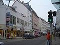 Eisenbahnstraße 12 - panoramio.jpg