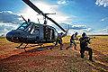 Eixo de defesa emprego de helicópteros (14466969214).jpg
