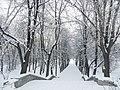 Ekaterinburg - panoramio (38).jpg