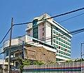 Eks Hotel Satelit (30576372405).jpg