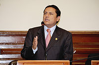 Elías Nicolás Rodríguez Zavaleta.jpg