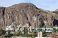 El Chaltén - Santa Cruz (34622832405).jpg