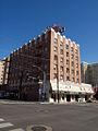 El Cortez Hotel 3.jpg