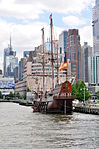 El Galeon Replica Ship 02A (9434633805).jpg