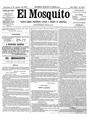 El Mosquito, August 1, 1875 WDL7818.pdf