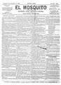 El Mosquito, December 15, 1878 WDL7993.pdf
