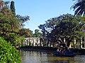 El Rosedal, Palermo 01.jpg