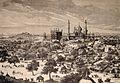 El viajero ilustrado, 1878 602114 (3810544497).jpg