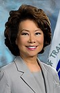 Elaine Chao official portrait (cropped).jpg