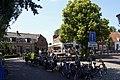 Elburg - Havenkade - View WSW.jpg