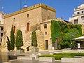 Elche - Torre de la Calahorra 4.jpg