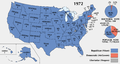 ElectoralCollege1972-Large.png