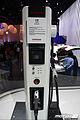 Electric Cars at NAIAS 2013 (8484567757).jpg