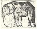 Elefant.ludwigIX.jpg