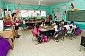 Elementary School in Boquete Panama 08.jpg
